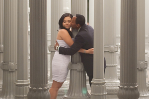 images/los-angeles-california-engagement-photography/12.jpg
