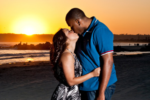 images/los-angeles-california-engagement-photography/4.jpg