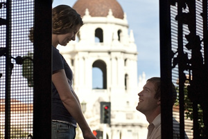 images/los-angeles-california-engagement-photography/6.jpg