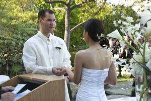 images/los-angeles-california-wedding-photography-ceremonies/1.jpg