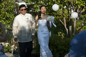 images/los-angeles-california-wedding-photography-ceremonies/10.jpg