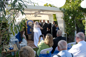 images/los-angeles-california-wedding-photography-ceremonies/4.jpg