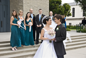 images/los-angeles-california-wedding-photography-portraits/1.jpg